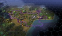 Sid-Meier's-Civilization-Beyond-Earth_09-06-2014_screenshot (6)