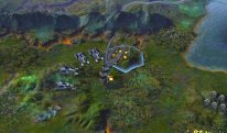 Sid-Meier's-Civilization-Beyond-Earth_09-06-2014_screenshot (7)