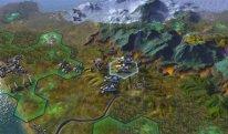 Sid-Meier's-Civilization-Beyond-Earth_09-06-2014_screenshot (8)