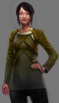Sid Meier's Civilization Beyond Earth_Concept_Leader_Daoming_Sochua