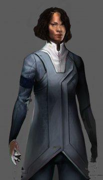 Sid Meier's Civilization Beyond Earth_SuzanneMarjorieFielding_ARC