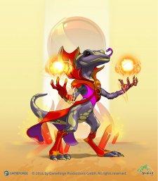 sigils-battle-for-raios-champion- (1)