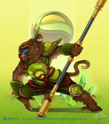sigils-battle-for-raios-champion- (3)