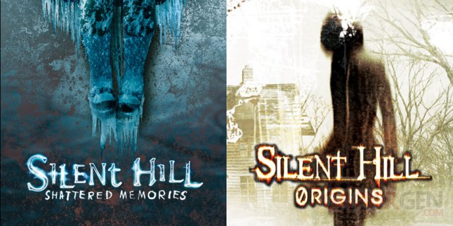 Silent-Hill-Origins-Shattered-Memories