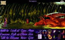 simon-the-sorcerer-screenshot-android- (1)