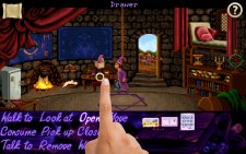 simon-the-sorcerer-screenshot-android- (2)