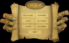 simon-the-sorcerer-screenshot-android- (4)