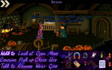 simon-the-sorcerer-screenshot-android- (6)