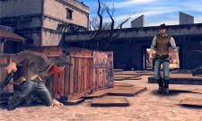 six-guns-screenshot- (5)
