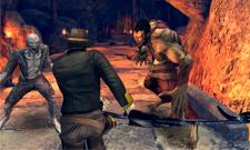 six-guns-screenshot- (6)