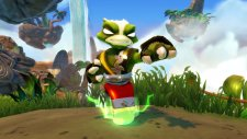 Skylanders-SWAP-Force_28-08-2013_screenshot (13)