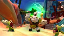 Skylanders-SWAP-Force_28-08-2013_screenshot (15)