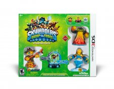 skylanders-swap-force-cover-boxart-jaquette-3ds