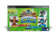 skylanders-swap-force-cover-boxart-jaquette-ps3