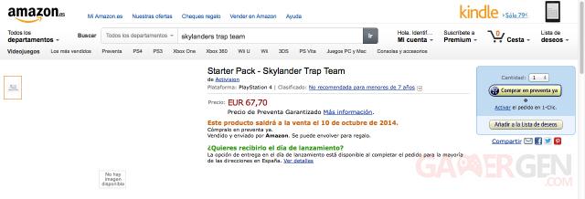 SkylandersTrapTeam-Amazon