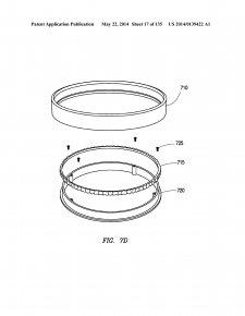 smartwatch-samsung-brevet- (11)