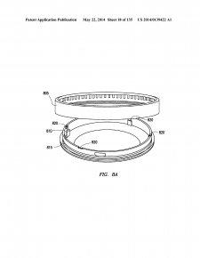 smartwatch-samsung-brevet- (12)