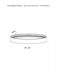 smartwatch-samsung-brevet- (13)