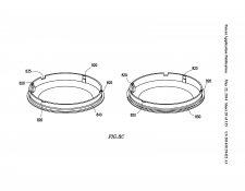 smartwatch-samsung-brevet- (14)
