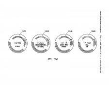 smartwatch-samsung-brevet- (21)