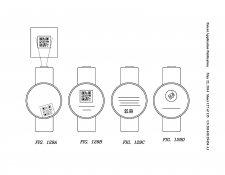 smartwatch-samsung-brevet- (22)