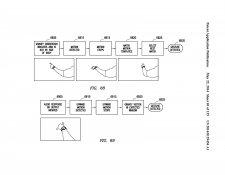 smartwatch-samsung-brevet- (25)