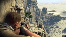 Sniper-Elite-III_06-02-2014_screenshot-3