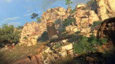 Sniper-Elite-III_06-02-2014_screenshot-4