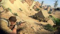 Sniper-Elite-III_06-02-2014_screenshot-5