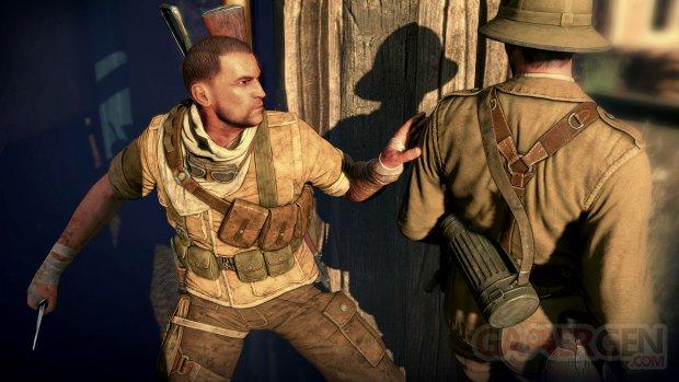 Sniper-Elite-III_06-02-2014_screenshot-6