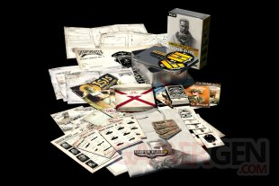 Sniper-Elite-III-Limited-Special-Edition-2