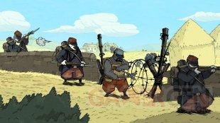 Soldats Inconnus Mémoires de la Grande Guerre Valiant Hearts The Great War 10.09.2013 (4)