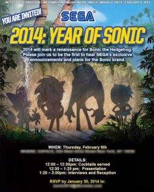 Sonic-2014_invitation