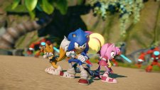 Sonic-Boom_06-02-2014_screenshot-1