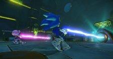 Sonic-Boom_06-02-2014_screenshot-2