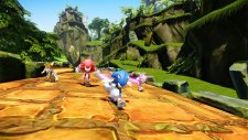 Sonic-Boom_06-02-2014_screenshot-4