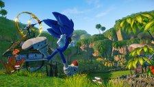 Sonic-Boom_06-02-2014_screenshot-6
