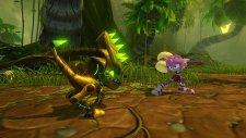Sonic-Boom_06-02-2014_screenshot-7