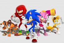 Sonic-Boom-Rise-Lyric_02-06-2014_art-2