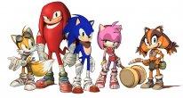 Sonic-Boom-Rise-Lyric_02-06-2014_art-4