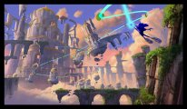 Sonic-Boom-Rise-Lyric_02-06-2014_art-7