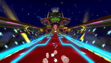 Sonic-Lost-World_07-08-2013_screenshot-3