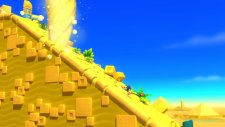 Sonic-Lost-World_07-08-2013_screenshot-5
