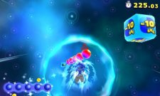 Sonic Lost World 07.10.2013 (2)