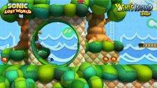 Sonic Lost World 19.12.2013 (3)