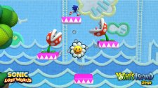 Sonic Lost World 19.12.2013 (7)