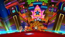 Sonic-Lost-World_21-07-2013_screenshot-1