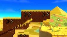 Sonic-Lost-World_21-07-2013_screenshot-4