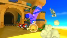 Sonic-Lost-World_21-07-2013_screenshot-5