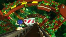 Sonic-Lost-World_21-07-2013_screenshot-6